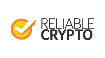 Logo for Reliablecrypto.com