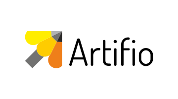 Logo for Artifio.com