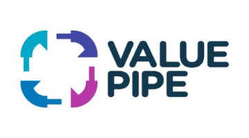 Logo for Valuepipe.com