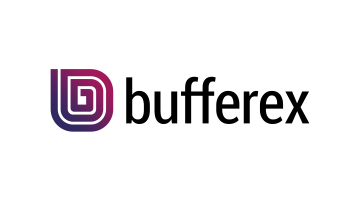 Logo for Bufferex.com