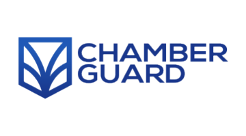Logo for Chamberguard.com