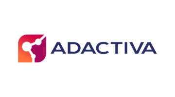 Logo for Adactiva.com