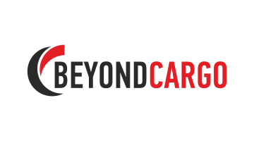 Logo for Beyondcargo.com