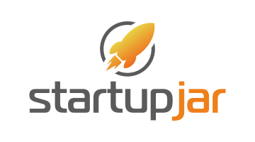 Logo for Startupjar.com