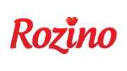Logo for Rozino.com
