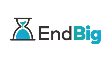 Logo for Endbig.com