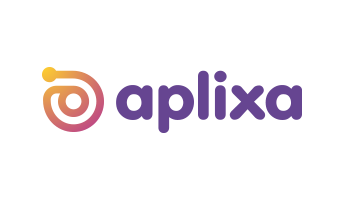 Logo for Aplixa.com