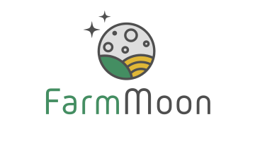 Logo for Farmmoon.com