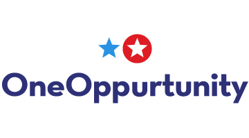 Logo for Oneoppurtunity.com