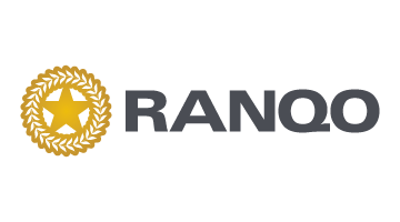 Logo for Ranqo.com