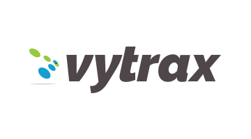 Logo for Vytrax.com