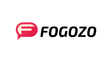 Logo for Fogozo.com