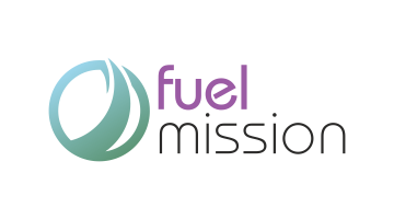 Logo for Fuelmission.com