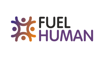 Logo for Fuelhuman.com