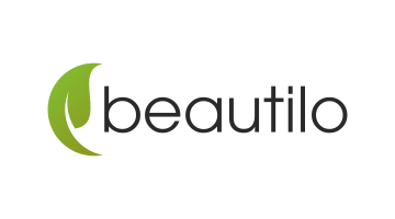 Logo for Beautilo.com