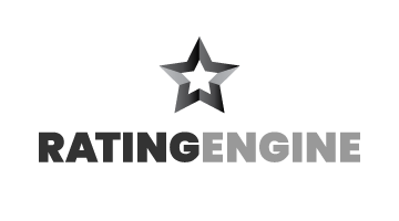 Logo for Ratingengine.com