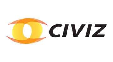 Logo for Civiz.com