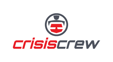 Logo for Crisiscrew.com