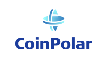 Logo for Coinpolar.com