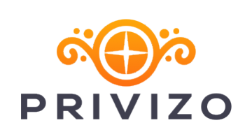 Logo for Privizo.com