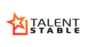 talentstable.com