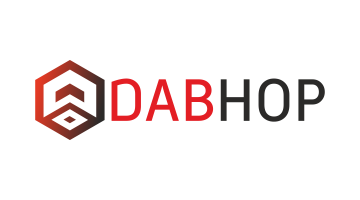 Logo for Dabhop.com