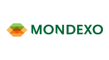 Logo for Mondexo.com