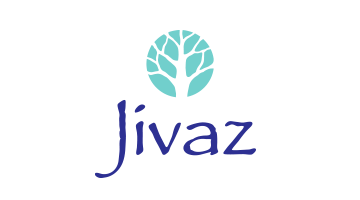 Logo for Jivaz.com