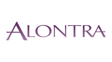 Logo for Alontra.com