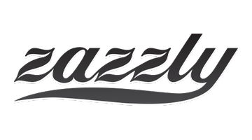 Logo for Zazzly.com
