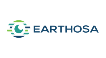 Logo for Earthosa.com