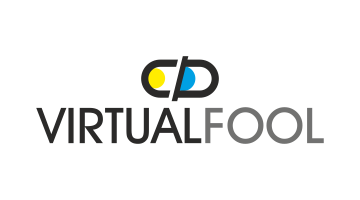 Logo for Virtualfool.com