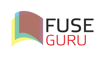 Logo for Fuseguru.com