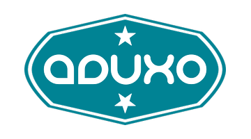 Logo for Aduxo.com