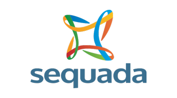 Logo for Sequada.com