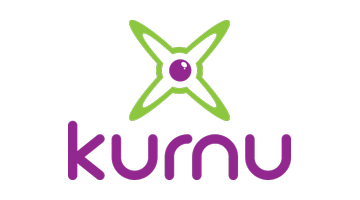 Logo for Kurnu.com