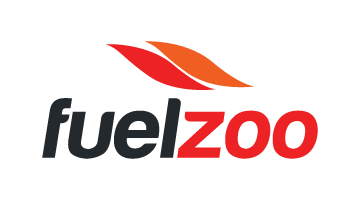 Logo for Fuelzoo.com