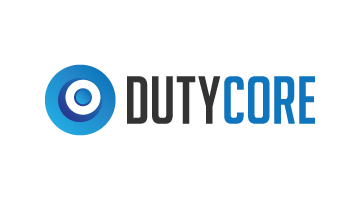 Logo for Dutycore.com