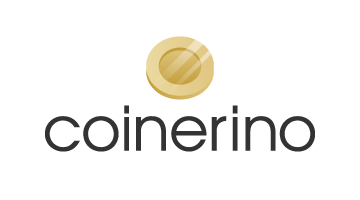 Logo for Coinerino.com