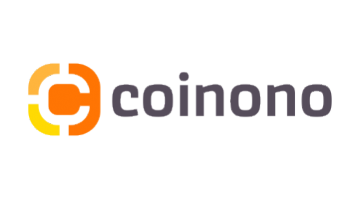 Logo for Coinono.com