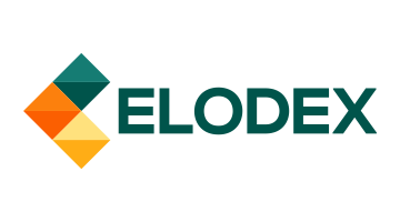 Logo for Elodex.com
