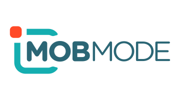 Logo for Mobmode.com