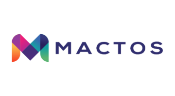 Logo for Mactos.com