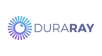 Logo for Duraray.com