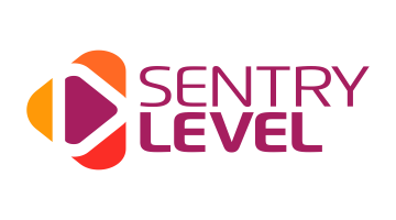 Logo for Sentrylevel.com