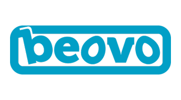 Logo for Beovo.com