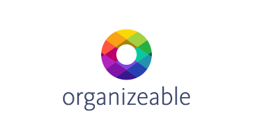 Logo for Organizeable.com