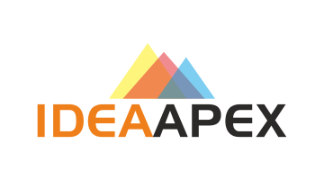 Logo for Ideaapex.com