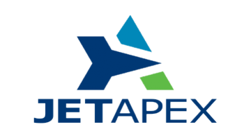 Logo for Jetapex.com
