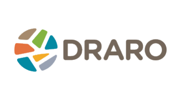 Logo for Draro.com